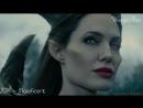 Angelina Jolie Filmography Анджелина Джоли ФИльмография