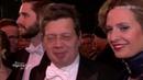 Wiener Opernball 2018 Vienna Opera Ball 2018 Die Eröffnung The Opening