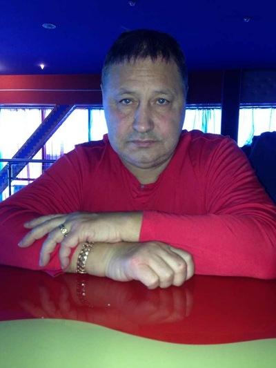 Юрий Борисович, 8 августа , Иркутск, id203767263