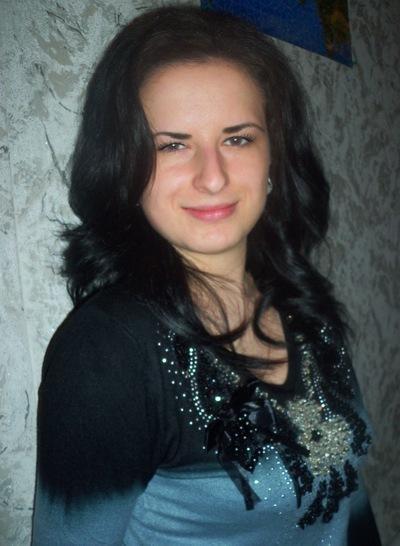Margarita Turko, 16 сентября 1994, Макеевка, id144188267