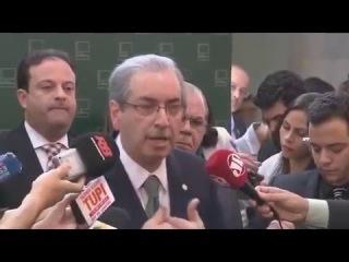 Eduardo Cunha AMV - Our Last Hope (Complete video)