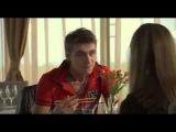 Привет, киндер  (2008) - русский фильм