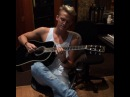 Cody Simpson: This kid @codysimpson is an incredible talent! And he can play!