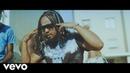 Alonzo - Amigo ft. DJ Spike Miller