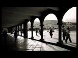 Alborada del Inka - Последний из Могикан * El ultimo indio mogicano