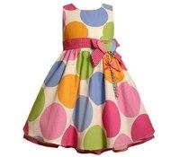 Вот такое на 86-92 (платье нереальной кркасоты, которую на фото невозможно передать. Идет с платьем для куклы).