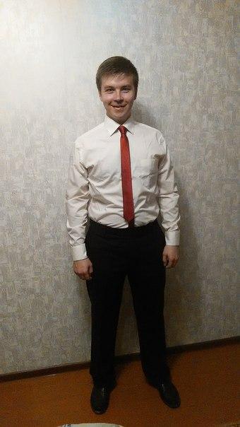 Выбираем костюм по немецким лекалам: моя широкожопая фигура не залазит больше никуда.