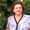 Виноград для всех http://vinograd7.ru