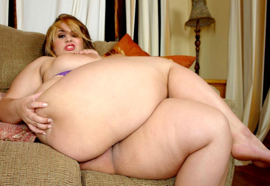 очень толстые порно скачать