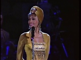 Whitney Houston - I Will Always Love You (The Concert for a New South Africa, 1994)