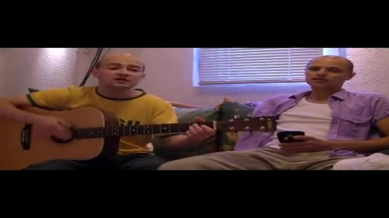 Фактор 2 - Одинокая звезда на гитаре