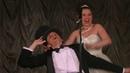 И.Штраус куплеты Адели из 3 д. из оперетты Летучая мышь Исп. Мария Злобина