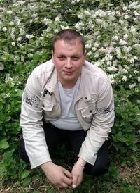 Алексей Бугаёв, 8 мая 1988, Минеральные Воды, id170139376