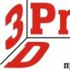 3DPrint-r