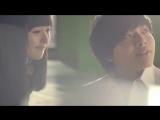 MV     (K.will) -       (I need you) (240p).mp4