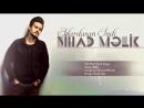 Nihad Melik - Hardasan Indi _Yeni 2018 _Ata