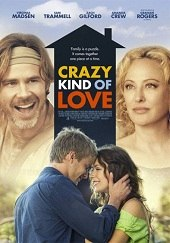 Crazy Kind of Love (2013) - Subtitulada