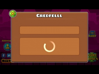 Geometry Dash_2018-09-13-23-57-50.mp4