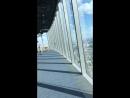 Экскурсия по 89 этажу
