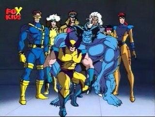 X-men FOREVER-Люди-Икс Навсегда | ВКонтакте