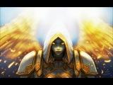 World of Warcraft: Pony новость.