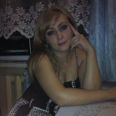 Наталья Грязова
