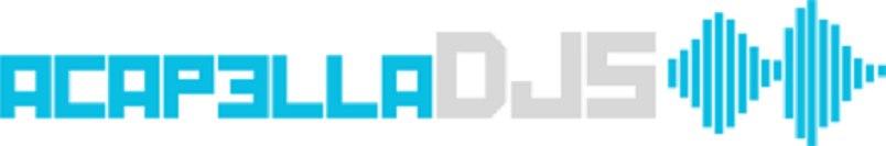 16.12.14 – Acapella, Loop Pack, Hip Hop Acapella Pack, House Acapellas Pack, Rock, RnB Acapellas, Acapella for Djs 2015, Only Best Acapellas Pack Tracklist, WAV Acapellas Big Pack Hot