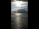 март 2017_Сочи