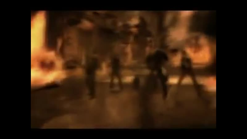 HAMMERFALL_-_Any_Means_Necessary__OFFICIAL_MUSIC_VIDEO_