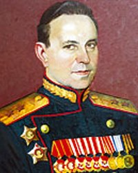 Микола Стаханов, 3 сентября 1968, Киев, id143678568