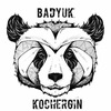 Badyuk & Kochergin