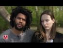 AfD plus -Rassenvermischung- - -Volksaustausch- - Rassismus pur - Ein Werbeplakat und seine Folgen