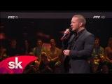 SASA KOVACEVIC - Skitnica - RTS-1 (Live) Novo! 2014