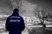 Art Wrestling, 14 июля 1989, Новосибирск, id176211836