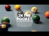In The Pocket - A Locking Video Magazine - Issue 1: Canada