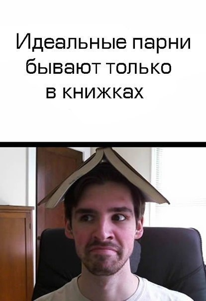 http://cs312126.vk.me/v312126009/60c/Fm9VEdFaoAM.jpg