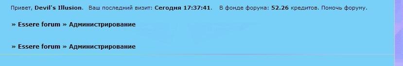 https://pp.vk.me/c613417/v613417449/cc17/clDQzoCBweo.jpg