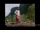 Кровавый спорт 3 (1996) (240p).mp4