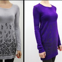 Каталоги дешевой женской одежды