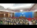 Назарбаев выступил с Посланием народу Казахстана. Полное видео 240 x 426