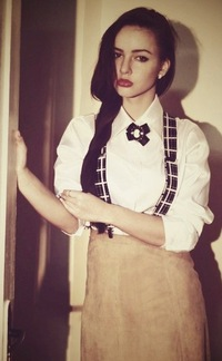 Yuliya Pavlenko, 17 ноября , Санкт-Петербург, id44648207