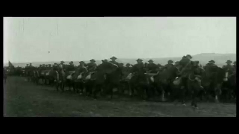 Monash The Forgotten Anzac ABC Presentation WWI DVD trailer