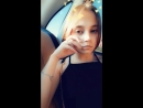 Snapchat-471429541.mp4