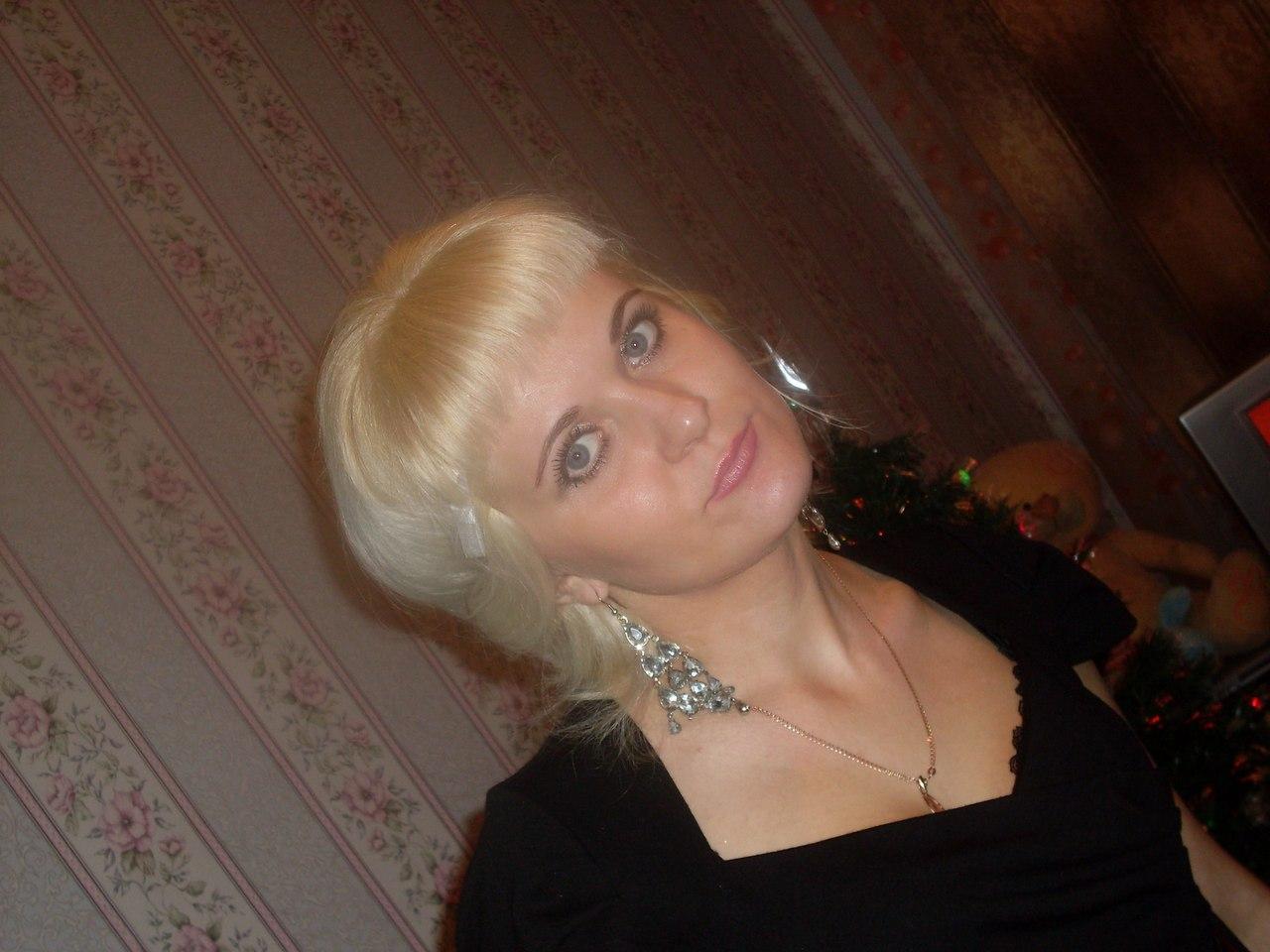 Мария Балакина, Красноярск - фото №13