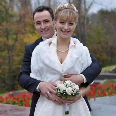 Сергей Катаев, 6 октября , Петрозаводск, id56491369