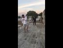 Пляж Руки Вверх 🙌🏻 🏖