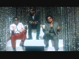 Gucci Mane, Bruno Mars, Kodak Black — Wake Up in The Sky [Cloud Music]