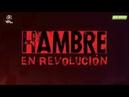 Programa Especial sobre Venezuela - Hambre en Revolución - VPI tv