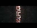 Intro dlya kanala FixPlay