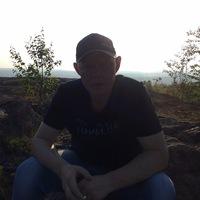 Иван Бурцев